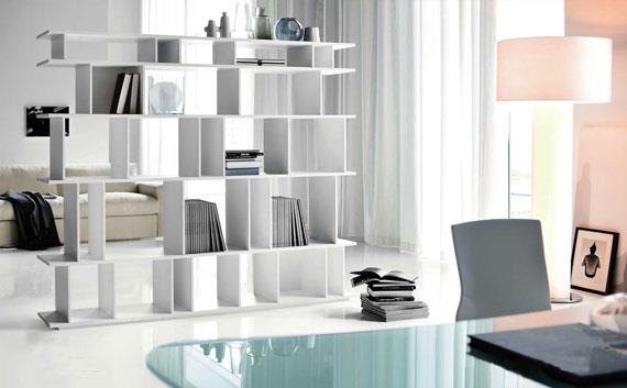 62496950956 Moderna möbler med en elegant design är vad ditt hem behöver