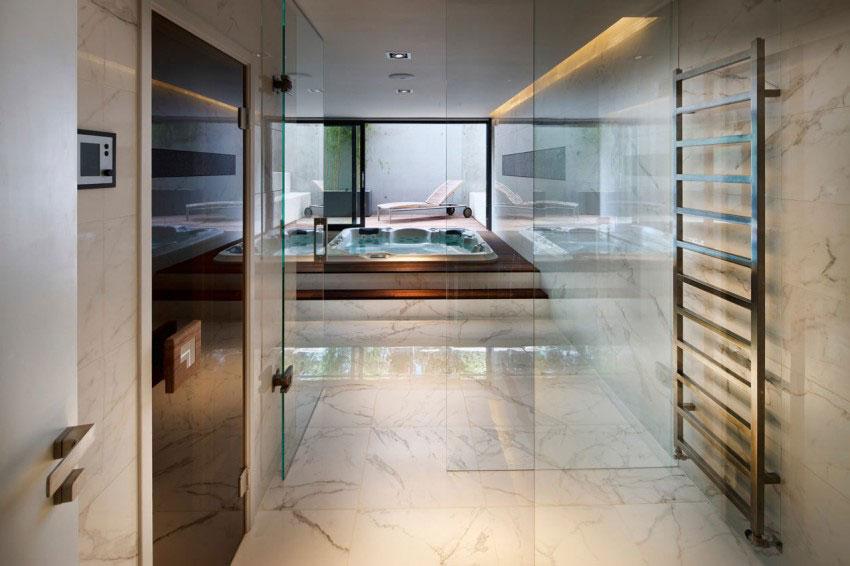 Imponerande Villa-Pruhonice-designad av Jestico-Whiles-27 Imponerande Villa Pruhonice designad av Jestico + Whiles