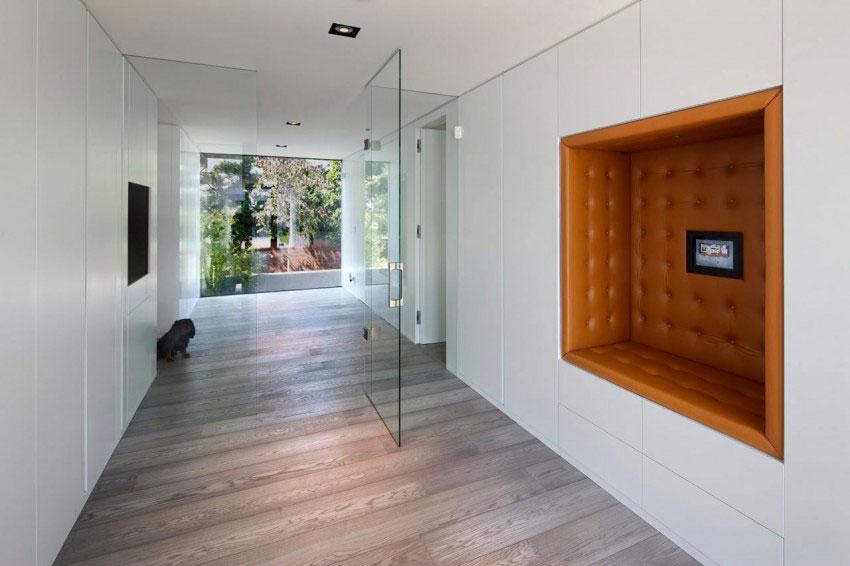 Imponerande Villa-Pruhonice-designad av Jestico-Whiles-20 Imponerande-Villa Pruhonice designad av Jestico + Whiles