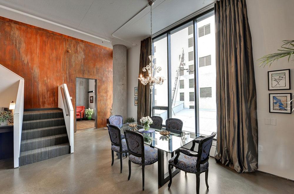 Sätt att få ditt hem att se dyrt7 Hur du får ditt hem att se dyrt ut