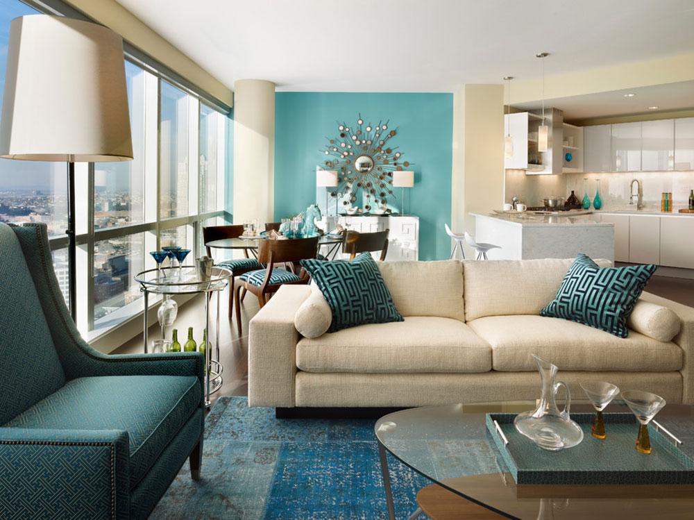 Sätt att få ditt hem att se dyrt ut6 Hur du får ditt hem att se dyrt ut
