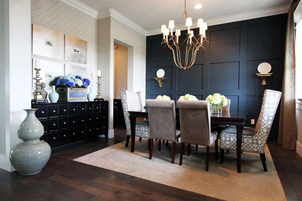 Sätt att få ditt hem att se dyrt ut3 Hur du får ditt hem att se dyrt ut