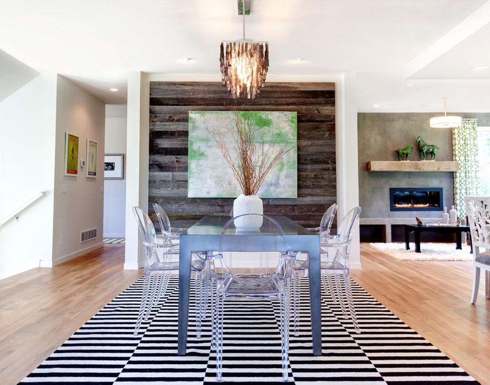 Sätt att få ditt hem att se dyrt ut5 Hur du får ditt hem att se dyrt ut