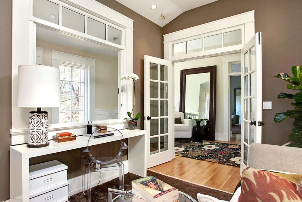 Sätt att få ditt hem att se dyrt ut4 Hur man får ditt hem att se dyrt ut