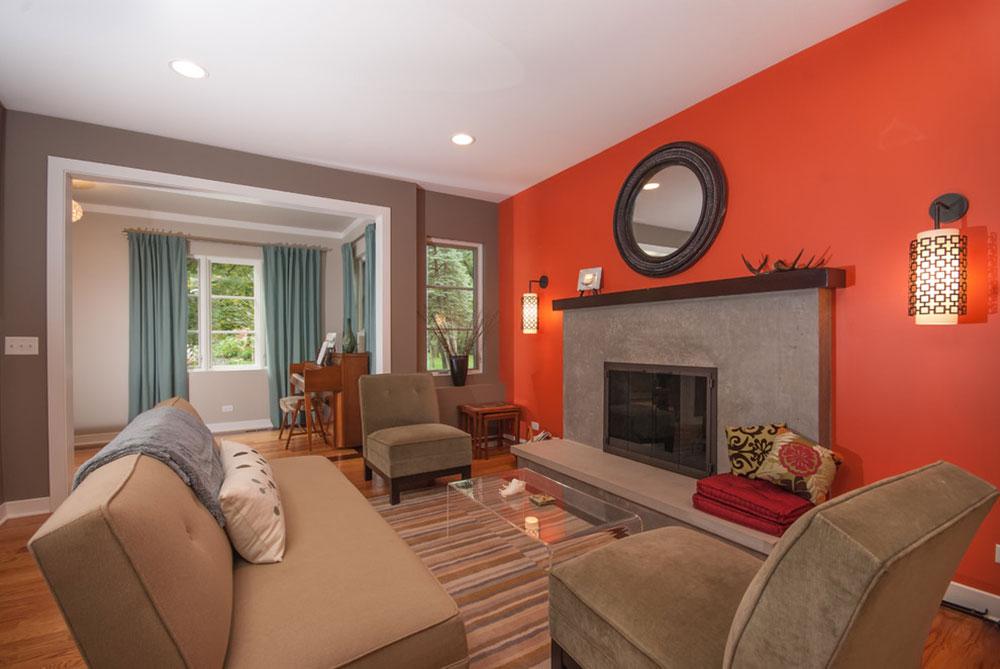 Sätt att få ditt hem att se dyrt11 Hur du får ditt hem att se dyrt ut
