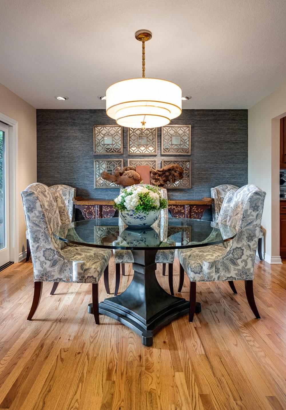 Sätt att få ditt hem att se dyrt ut9 Hur du får ditt hem att se dyrt ut