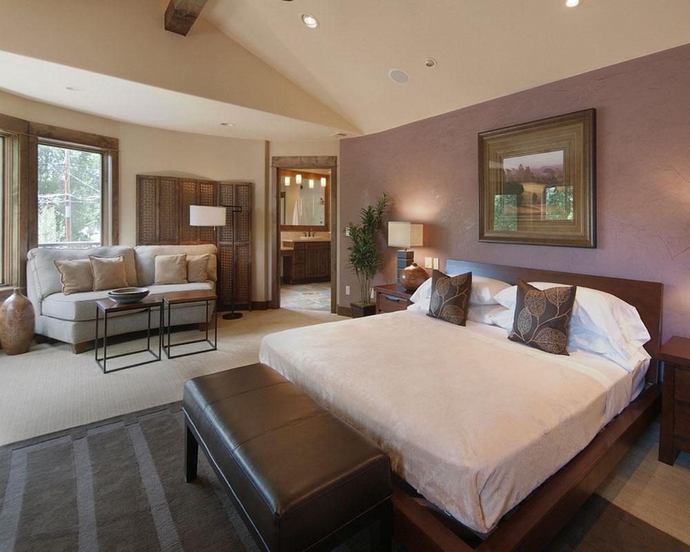 Sätt att få ditt hem att se dyrt ut10 Hur du får ditt hem att se dyrt ut