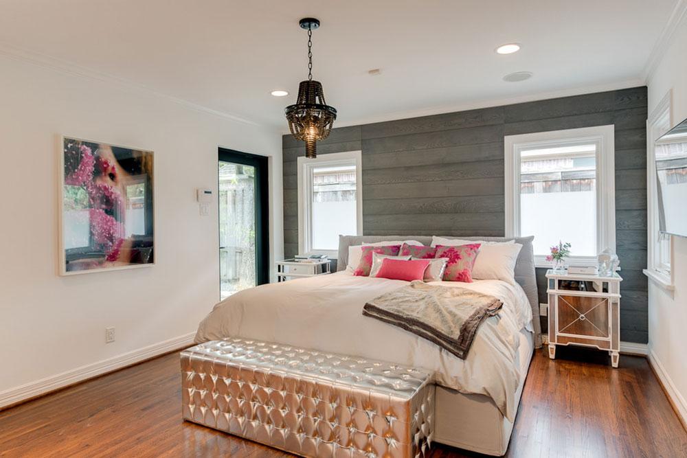 Sätt att få ditt hem att se dyrt ut8 Hur du får ditt hem att se dyrt ut