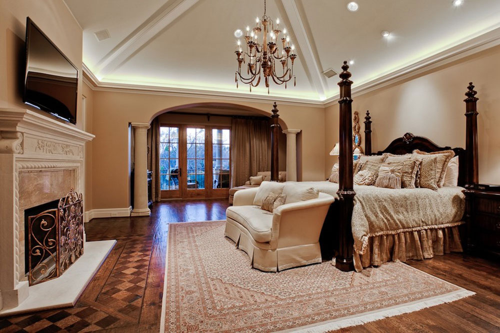 Sätt att få ditt hem att se dyrt ut2 Hur du får ditt hem att se dyrt ut