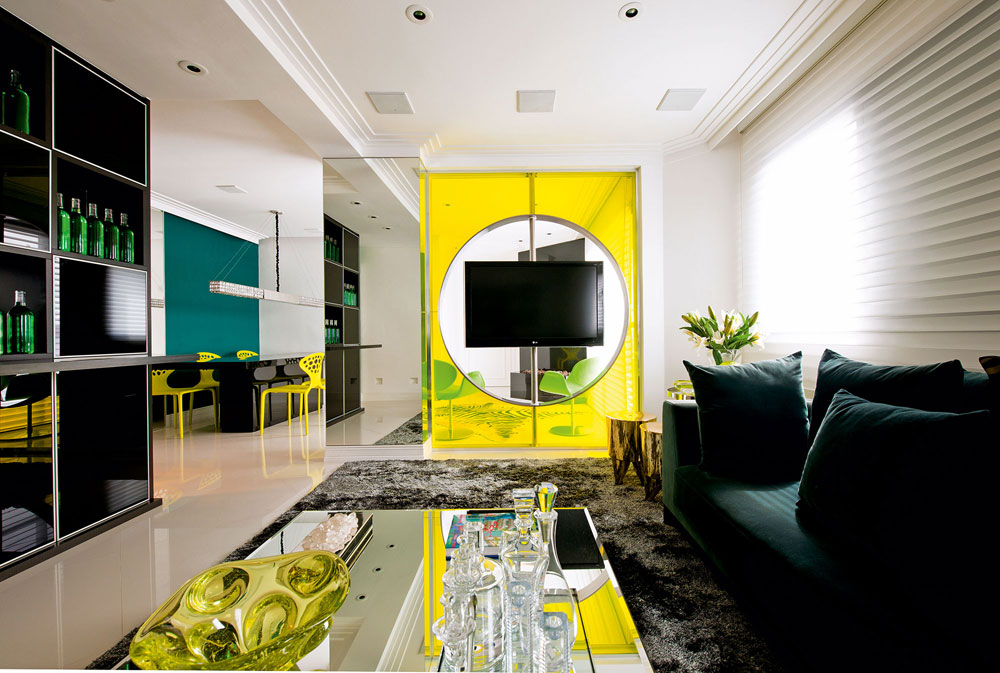 Bra tips för att välja möbler med stil 12 Bra tips för att välja möbler med stil