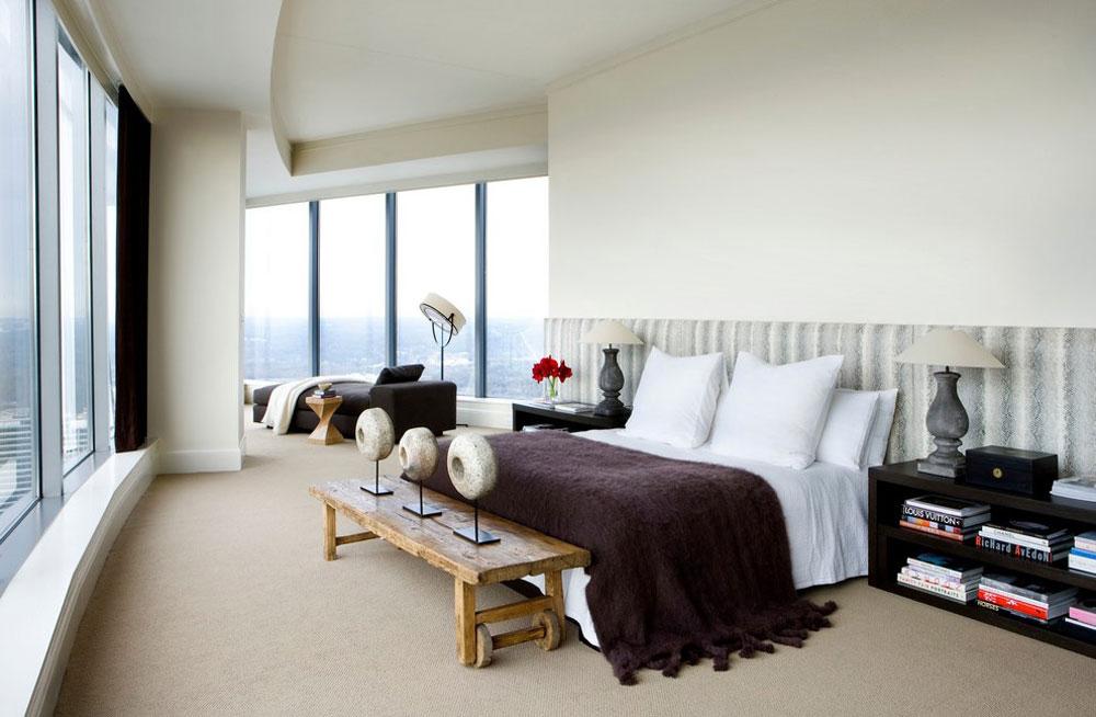 Bra tips för att välja möbler med stil 7 Bra tips för att välja möbler med stil