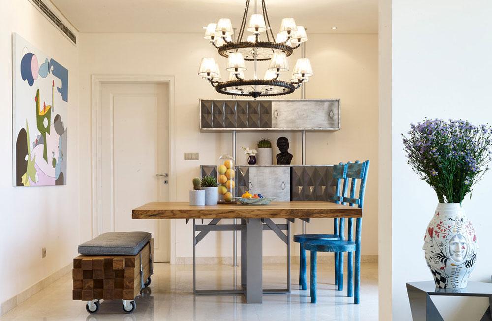 Bra tips för att välja möbler med stil 3 Bra tips för att välja möbler med stil