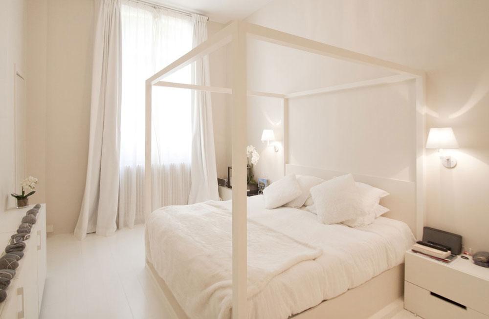 Bra tips för att välja möbler med stil 5 Bra tips för att välja möbler med stil