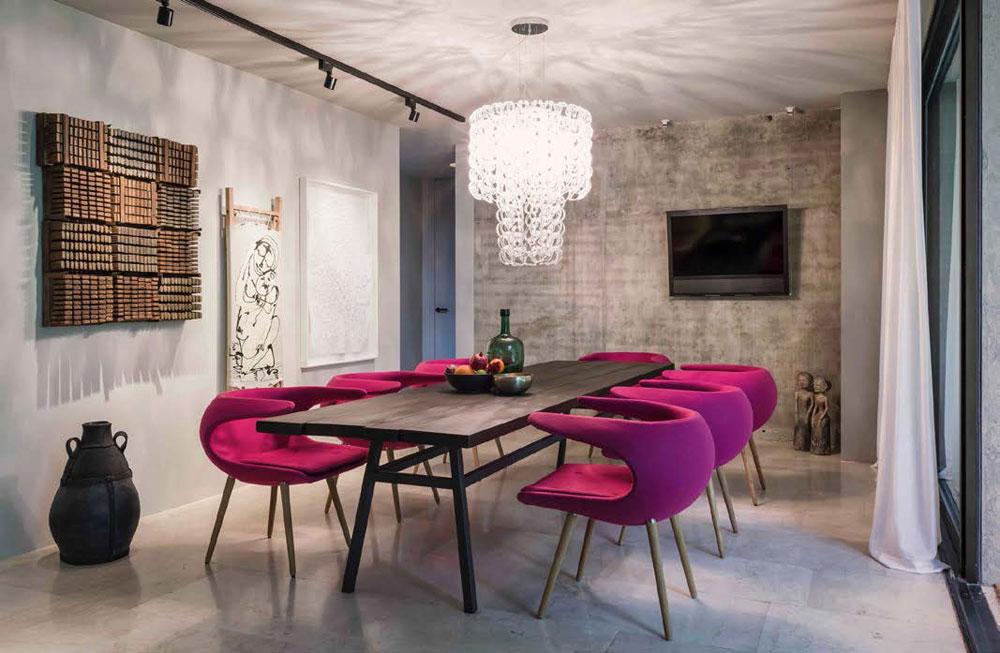 Bra tips för att välja möbler med stil 2 Bra tips för att välja möbler med stil