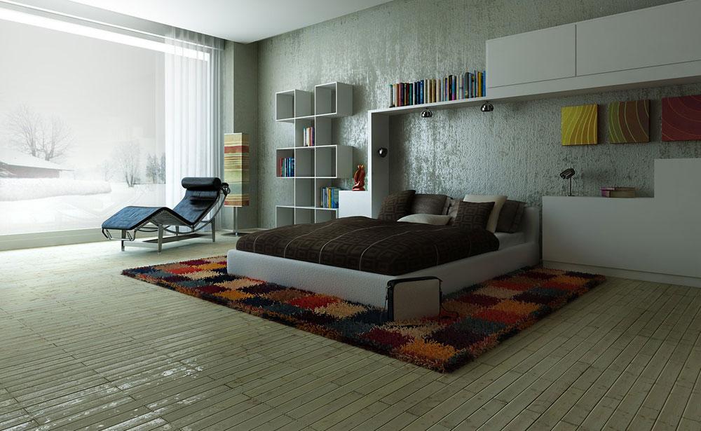 Bra tips för att välja möbler med stil 9 Bra tips för att välja möbler med stil