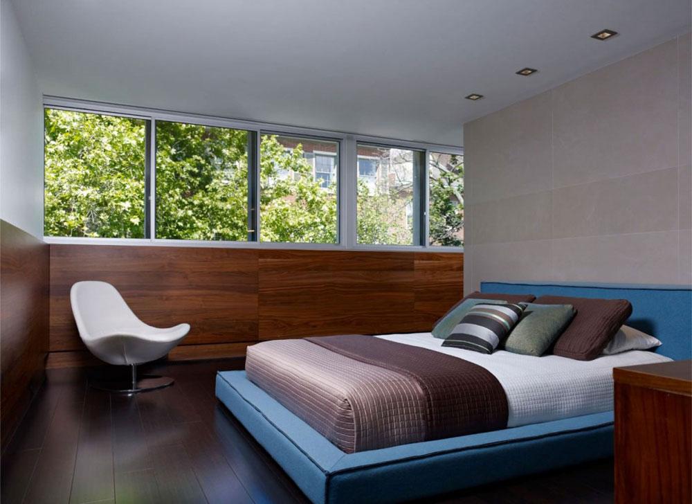 Vackra sovrumsidéer som förbättrar sömnen och vilan 9 vackra sovrumsidéer som förbättrar sömnen och vilan