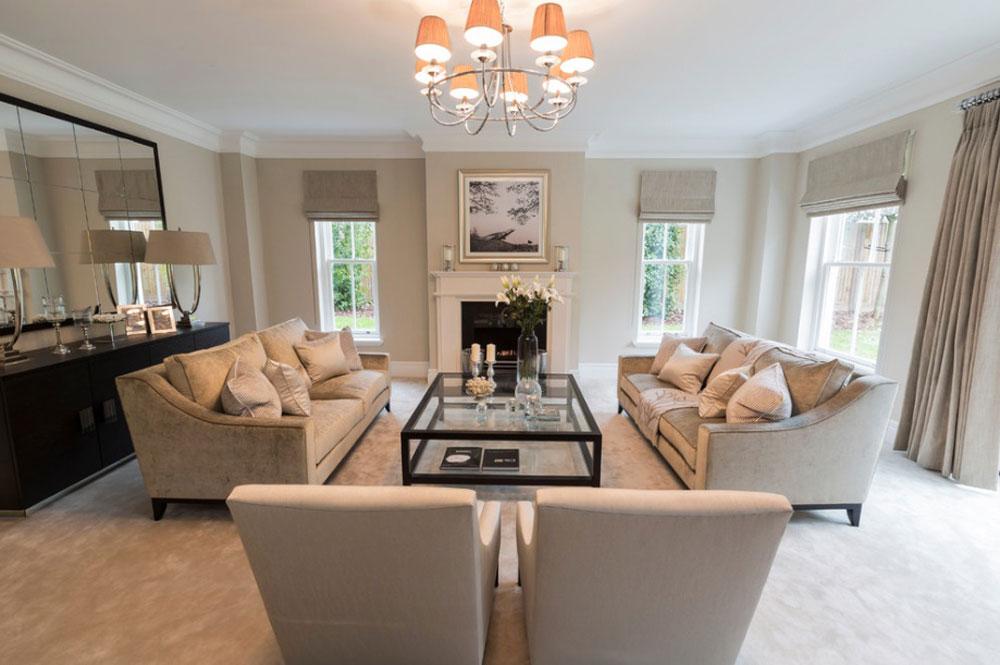 Modig-ny-interiör-design-för-vardagsrum-9 Modig-ny-interiör-design för vardagsrum