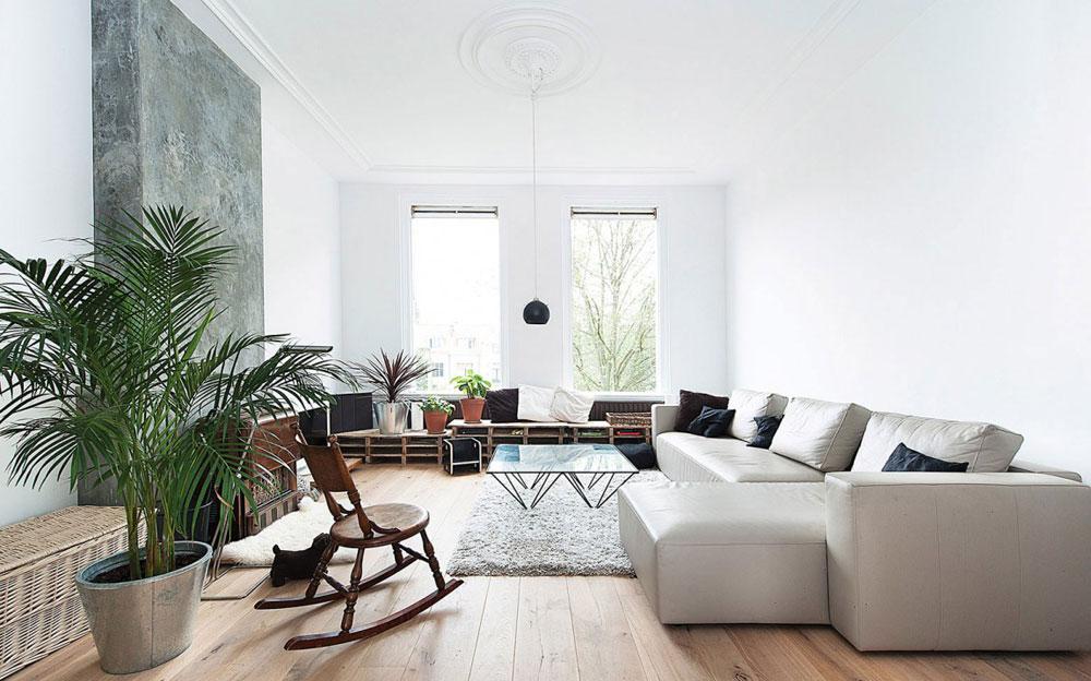 Modig-ny-interiör-design-för-vardagsrum-10 Modig-ny-interiör-design för vardagsrum