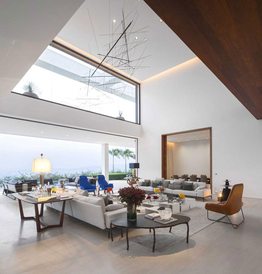 Modig-ny-interiör-design-för-vardagsrum-5 Modig-ny-interiör-design för vardagsrum