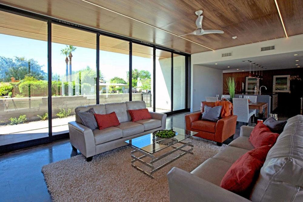 Vackert-nytt-interiör-design-för-vardagsrum-6 Vackert-nytt-interiör-design för vardagsrum