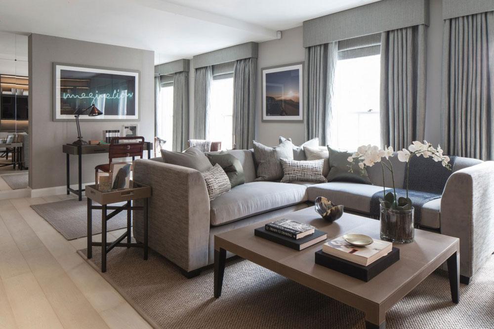 Modig-ny-interiör-design-för-vardagsrum-3 Modig-ny-interiör-design för vardagsrum