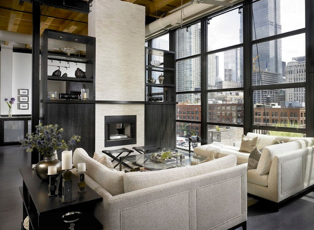 Modig-ny-interiör-design-för-vardagsrum-7 Modig-ny-interiör-design för vardagsrum