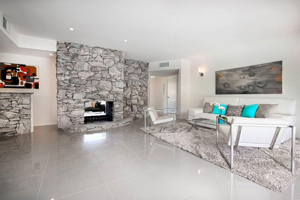 Modig-ny-interiör-design-för-vardagsrum-2 Modig-ny-interiör-design för vardagsrum