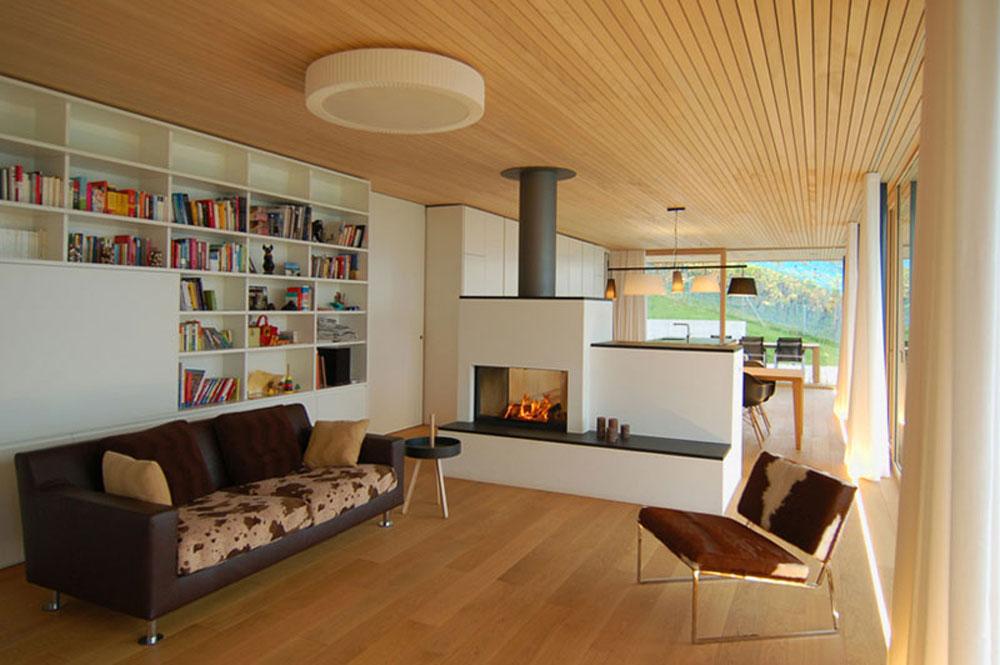 Modig-ny-interiör-design-för-vardagsrum-11 Modig-ny-interiör-design för vardagsrum