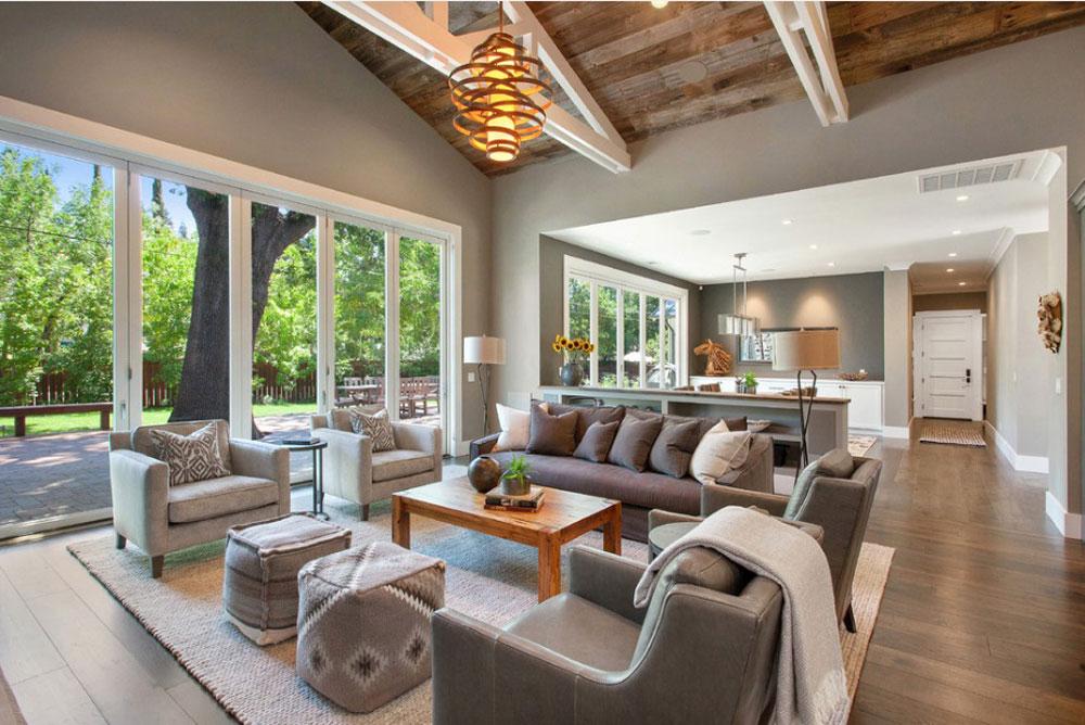 Modig-ny-interiör-design-för-vardagsrum-8 Modig-ny-interiör-design för vardagsrum