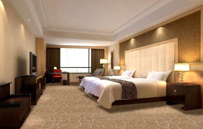 75886099186 Intressanta idéer för sängbelysning i ditt sovrum