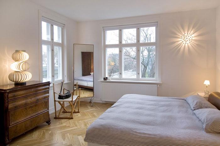 75885945660 Intressanta idéer för sängbelysning i ditt sovrum