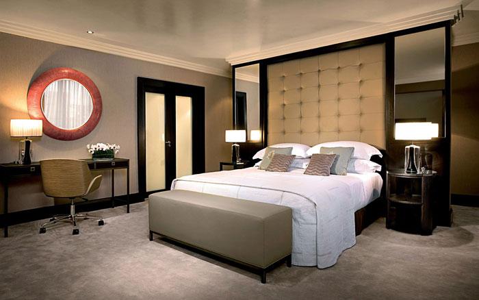 75885928567 Intressanta idéer för nattbelysning i ditt sovrum