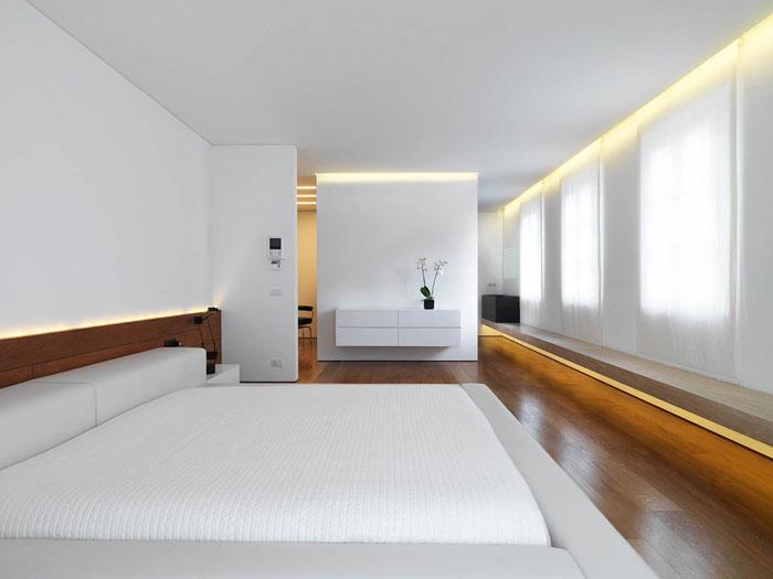 75886137735 Intressanta idéer för sängbelysning i ditt sovrum