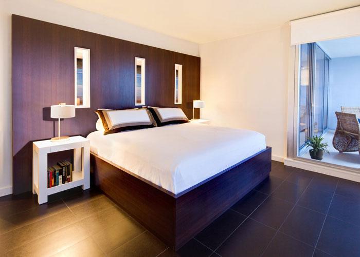75886163163 Intressanta belysningsidéer för ditt sovrum