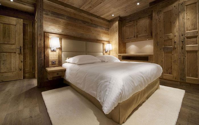 75886191948 Intressanta idéer för nattbelysning i ditt sovrum