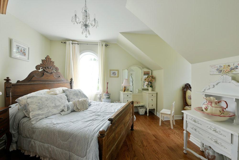 Manotick-Custom-Home-by-Lagois-Design-Build-Renovera Vintage Bedroom Idéer som du inte borde se över