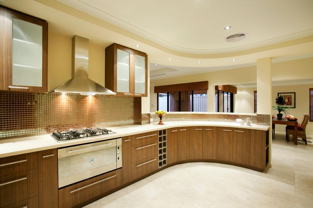 Kitchen-backsplash-idéer-och-bilder-för-att-inspirera-dig-10-kök-backsplash-idéer och bilder för att inspirera dig