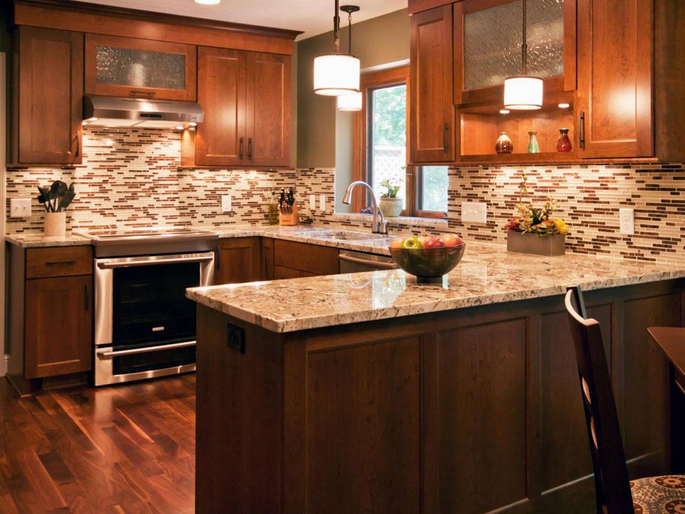 Kitchen-backsplash-idéer-och-bilder-för-att-inspirera-dig-5-kök-backsplash-idéer och bilder för att inspirera dig