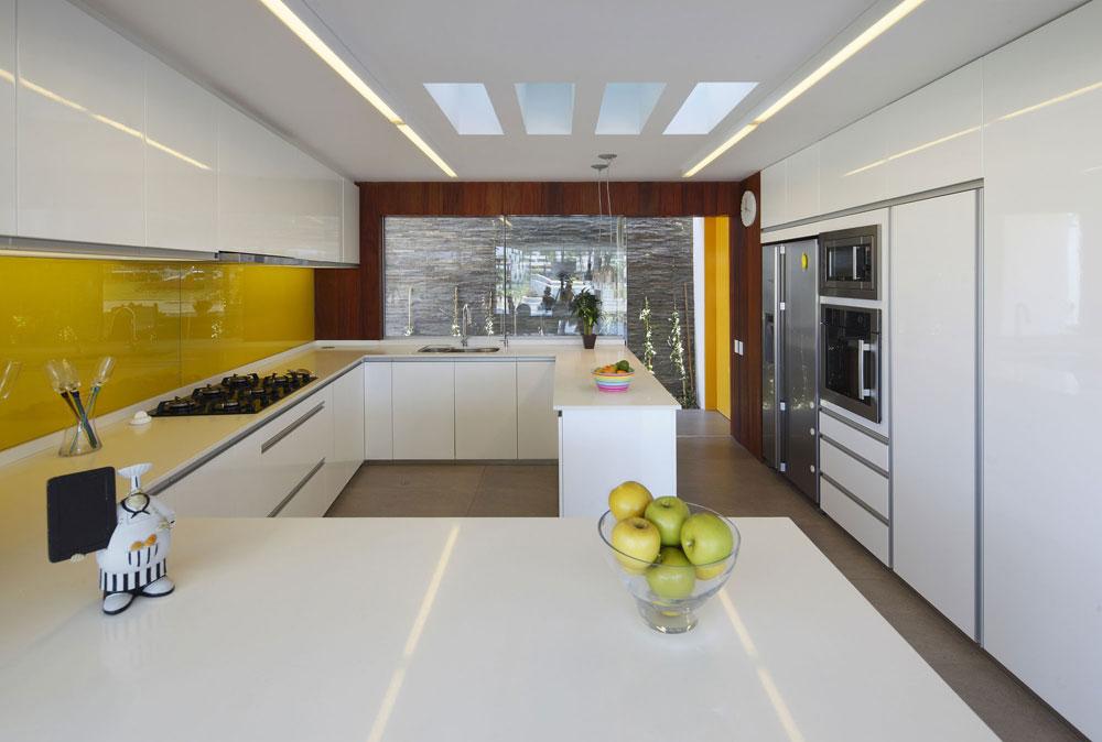 Kitchen-backsplash-idéer-och-bilder-för-att-inspirera-du-7-kök-backsplash-idéer och bilder för att inspirera dig