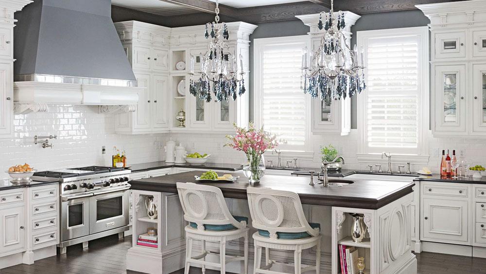 Kitchen-backsplash-idéer-och-bilder-att-inspirera-du-6-kök-backsplash-idéer och bilder för att inspirera dig