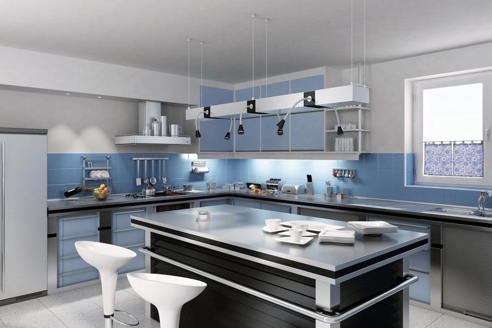 Kitchen-backsplash-idéer-och-bilder-för-att-inspirera-dig-4-kök-backsplash-idéer och bilder för att inspirera dig