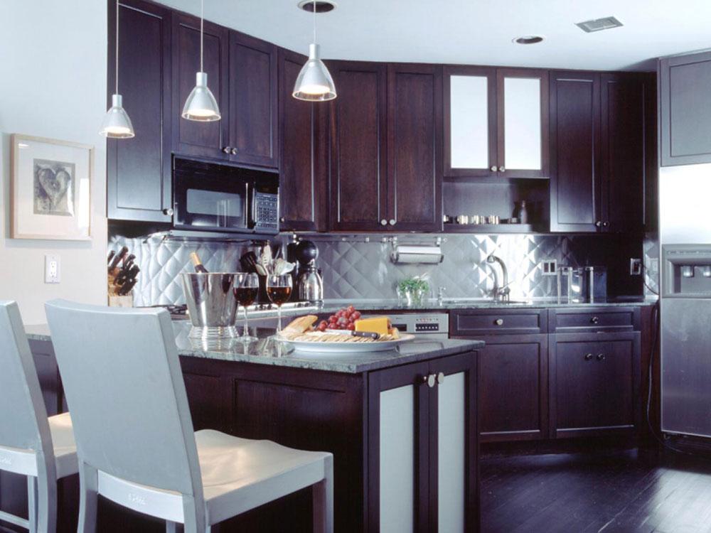 Kitchen-backsplash-idéer-och-bilder-för-att-inspirera-dig-1 Kitchen-backsplash-idéer och bilder för att inspirera dig