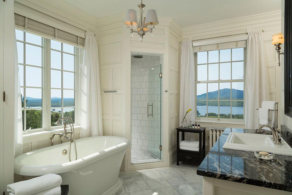160407_rea_bathroomrenovation Din höstguide för badrumsrenovering
