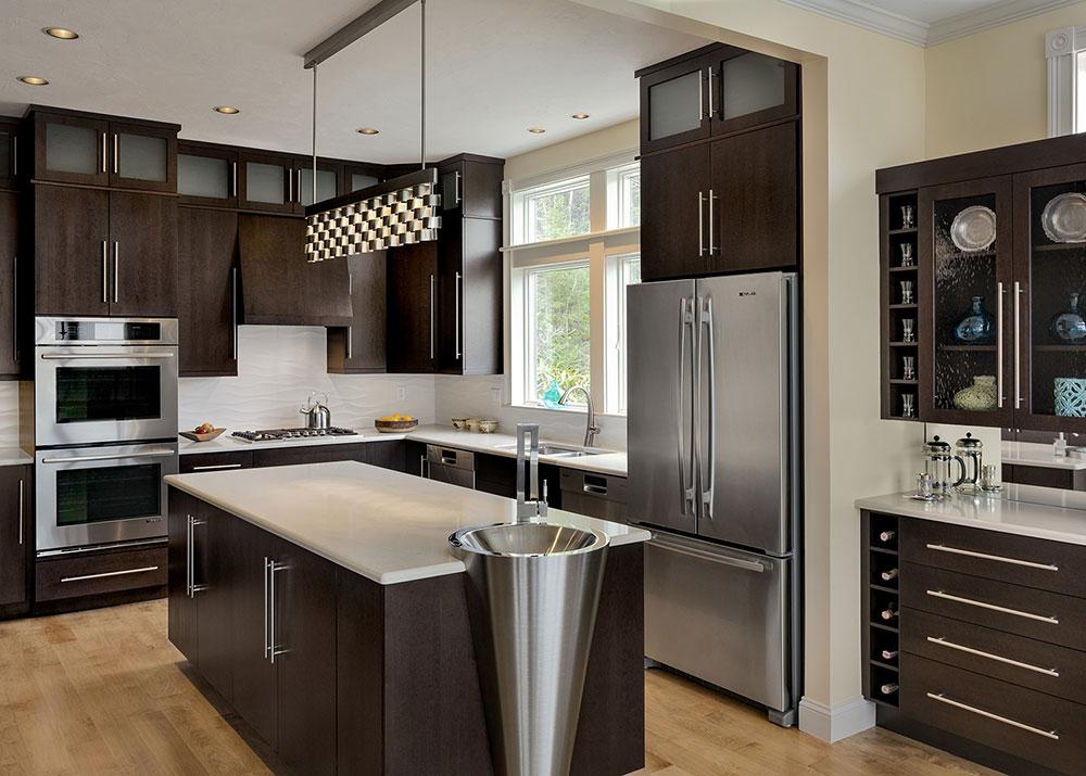 Karosis_Trainor_WV_201603310_DSC3934 5 saker att tänka på när du designar ditt nya kök