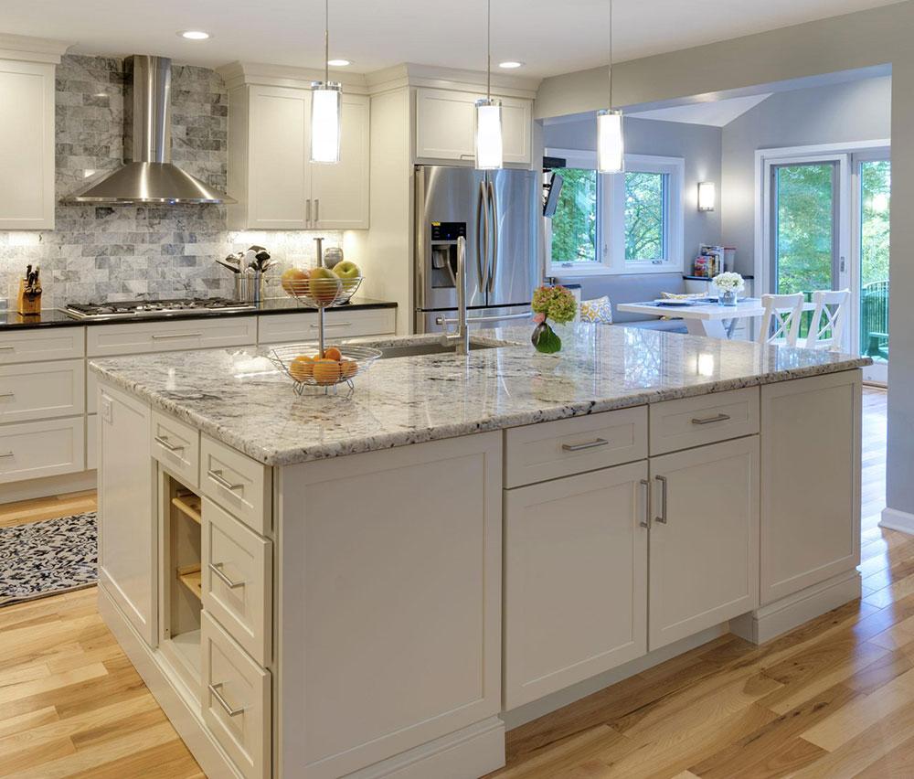 1472-Hagys-Ford-2 5 saker att tänka på när du designar ditt nya kök