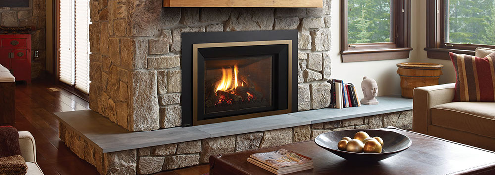 Eldstad 4 uppgraderingar du behöver för att bygga ditt hem som köpare kommer att älska