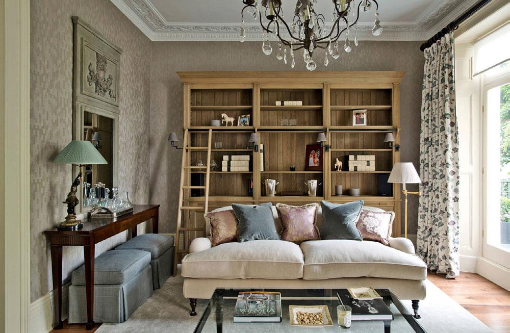 Moderna-möbler-design-idéer-och-hur-att-ordna-2 Moderna-möbler-design-idéer och hur man ordnar dem