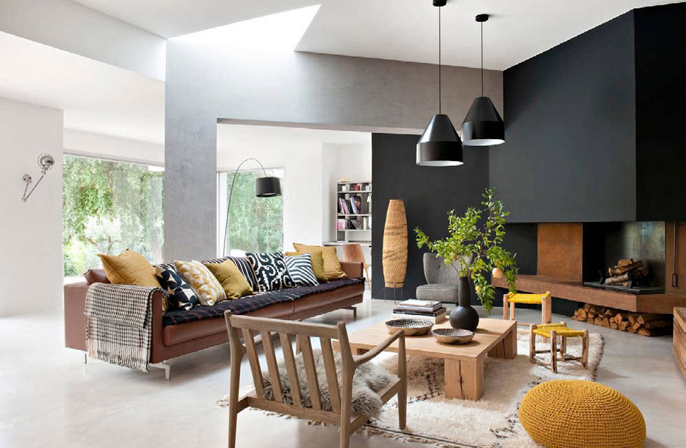Moderna-möbler-design-idéer-och-hur-att-ordna-1 Moderna-möbler-design-idéer och hur man ordnar dem
