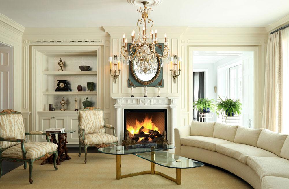 Moderna-möbler-design-idéer-och-hur-att-ordna-3 Moderna-möbler-design-idéer-och-hur-att-ordna-dem