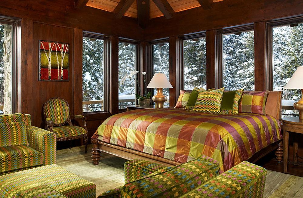 Moderna-möbler-design-idéer-och-hur-att-ordna-7 Moderna-möbler-design-idéer-och-hur-att-ordna-dem